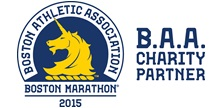BAA Charity Partner Logo