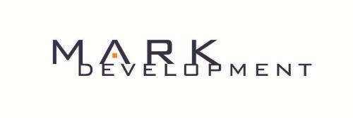 Mark Development