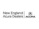 New England Acura Dealers