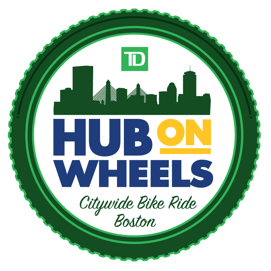 Hub On Wheels