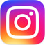 Instagram share button